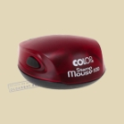 Colop Stamp Mouse R-40