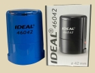 IDEAL 46042